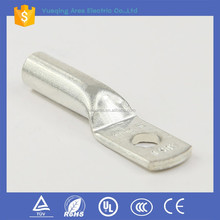 AUS imported tin-plated connecting terminals electrical copper tube terminal cable lugs