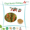 Chinese Goji berry juice extract, wolfberry juice extract for living longer