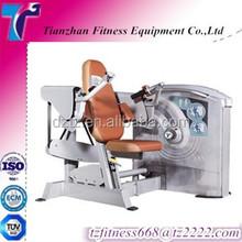Gym Equipment Strength Machine Triceps Extension/Sport Club Exercise Machine
