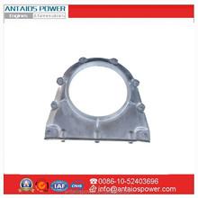 Deutz engine spare parts- Back Cover
