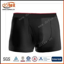 2015 wicking dry rapidly fit tight custom boxer shorts