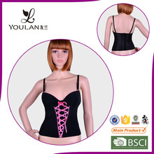 Cheap Fitness Comfortable Slimming Pictures Of Corset Dresses With