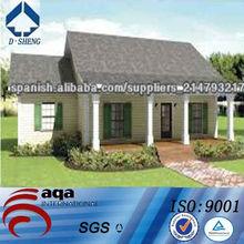 casasprefabricadas/prefabricated homes