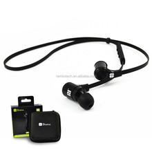 2015 best motorcycle headset DS1 portable in-ear with high quality stereo sound bluetooth headset ----Carlos