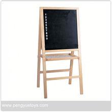 Magnetic Chalk Board , Kids erasable Writing Boards , Blackboard for Kids