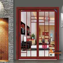 best selling products in dubai aluminium sliding door pictures