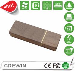 Usb 3.0 1TB USB Flash Drives Customized LOGO Creative usb flash drive