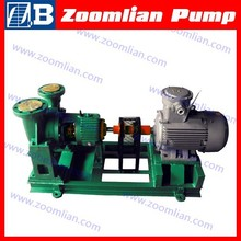AY Oil Drain Suction Pump/Waste Oil Fluid Suction Pump