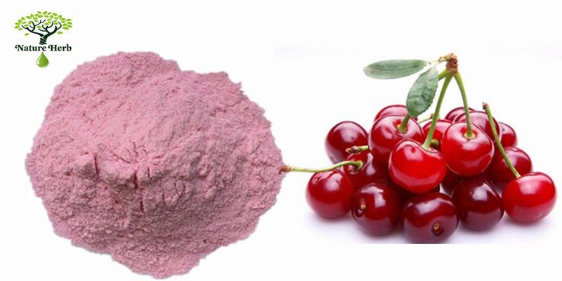Acerola cherry7.jpg