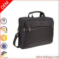 2015 Best Selling Business Laptop Bags Computer Bags Factory Price Laptop Case
