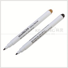 Chinese Manufacturer Temporary Tattoo Marker Pen, drawing pictures on body similar like real tattoo, washed off by scrub #TM10