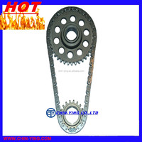For Ford 3.0L ENGINE V6 OHV 182 CID Timing Chain Kit