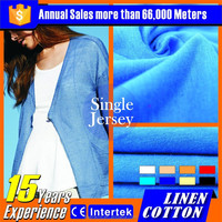 2016 wholesale100% cotton twill printed muslin fabric