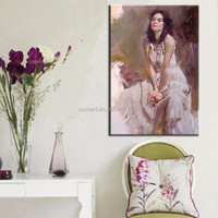 decorative home decor nude women paintings nude lady oil paintings sexy naked pictures of girls wall stickers for living room
