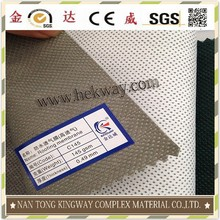 KingWay vapor barrier/wind barrier breathable membrane