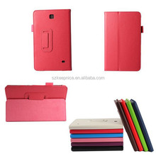 For Samsung Galaxy Tab 4 8.0 T330 Case