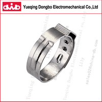 1 inch pipe clamp