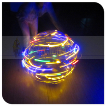 China Party Decoration Big LED Balloon On Sale