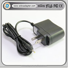 usb wall charger ac dc power adapter for PS4, phone