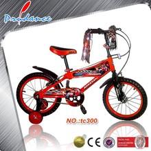 De aluminio marco de la bici, plegable, mini chopper bike