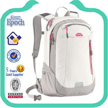 Fashion style new backpack lots, backpack distributors, school bags trendy backpack