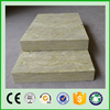 mineral wool insulation acoustic rock wool