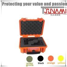 TSUNAMI case waterproof IP67 plastic gun case (272012)