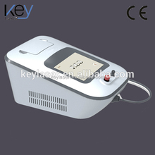 Effective Portable Spider Veins Removal/Vascular removal RBS beauty equipment&machine