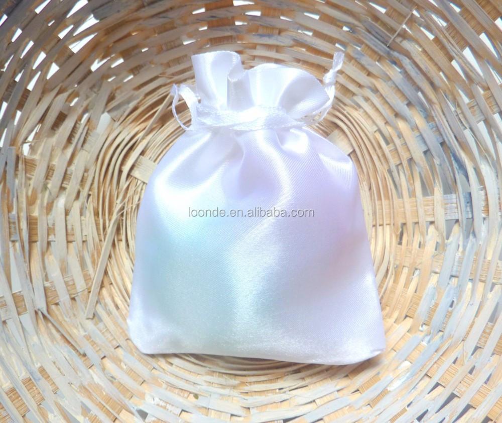 white satin bag (2).jpg