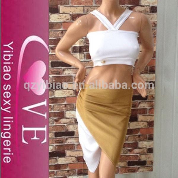 2015 venta al por mayor de moda de estilo de la calle de - Venta al por mayor de ropa interior ...