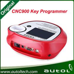 Car Key Chip Tools with CN900 46 Cloner Box car key programming tools