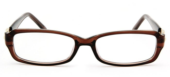 Replica Designer Eyeglass Frames : Customised Cheap Eyeglass Plain Glasses Computer Fake ...
