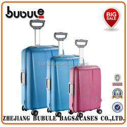 BUBULE 2015 unique travel luggage girls travel luggage cheap travel luggage