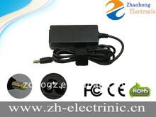 laptop power supply for ACER 19v 1.58a (5.5*1.7)