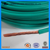 pvc insulated cca wire cable cca electric wire price