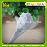 Manufacturing pure powder price dextrose monohydrate glucose