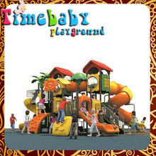 Kids outdoor play game equipment for sale, children amusement theme park design