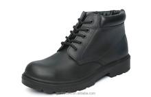 Gerente botas de segurança GT5927