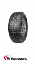 High performance passenger &suv car tire with ECE, DOT, GCC certification and chinese outlet 2