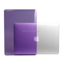 China wholesale price, For macbook air 13 hard shell case