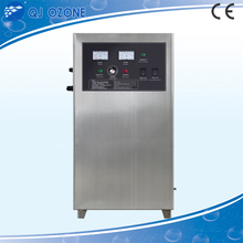 animal feeding ozone air sterilization, ozone for animal feeding with best price