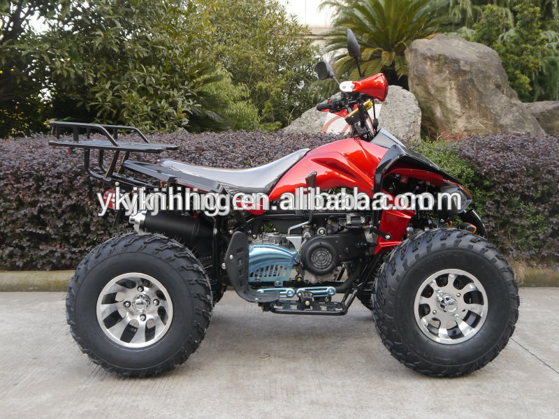 2015 150cc bon prix quad atv vendre atv id du produit 500004194320. Black Bedroom Furniture Sets. Home Design Ideas