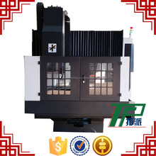 best seller hot sale HMC6070 High-speed CNC Engraving and Milling Machine