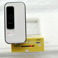 new product 16gb usb flash drive electric USB lighter