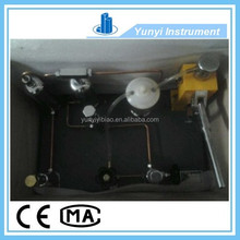 Quality two-way pressure calibrator products in Alibaba