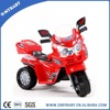 Best Sale High Quality Electric Motorcycle For Child