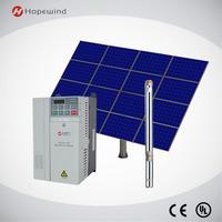 Professional Manufacturer 0.5hp Motor Pump For Wholesale