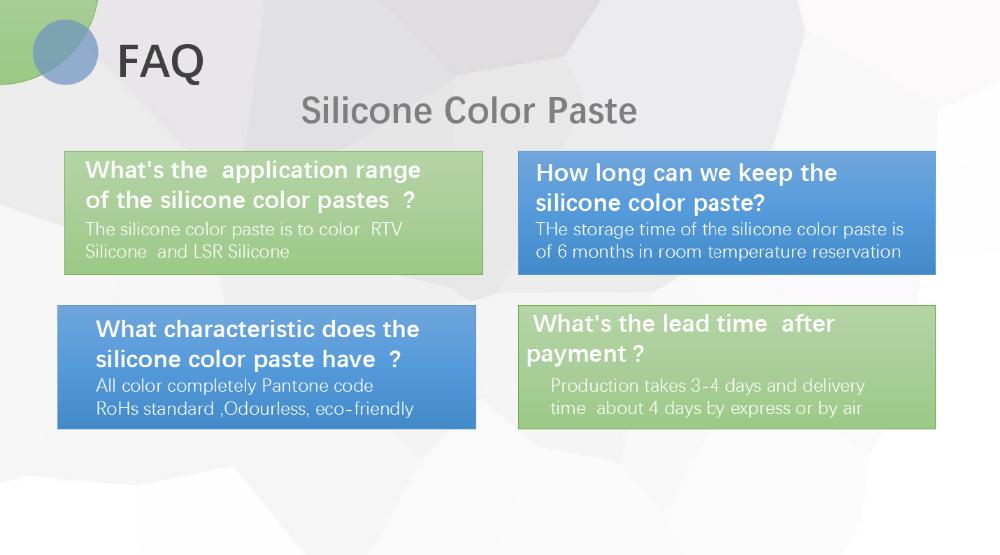 FAQ silicone color paste.png