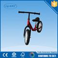 A melhor venda de produtos na china aibaba manufactuer da criança de bicicleta de estrada/bicicletas bmx