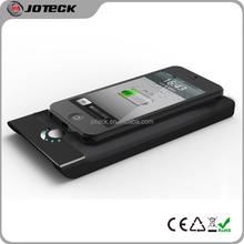 Wireless power bank/Wireless power pack/Wireless charger